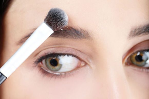 54ab1bc5d2a7d_-_elle-defining-eyebrow-tutorial-9